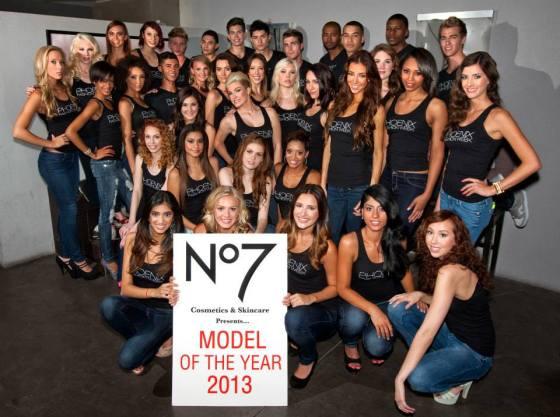 Top 40 PHXFW Models