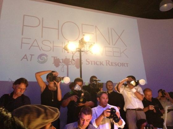 photographers&phxfwsign
