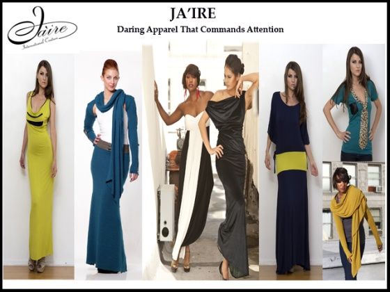 JA'IRE- New Collection Banner copy