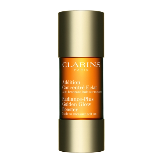 130046-CLARINS-05-VENTE_ADDITION_CONCENTRE_ECLAT_BOUCHON_15ml_RE